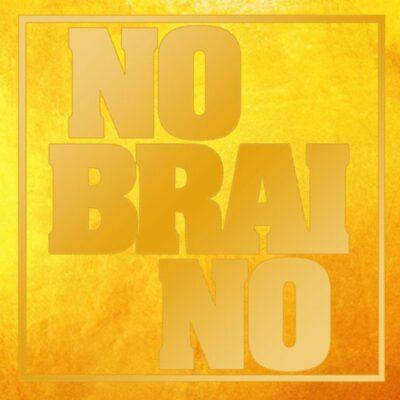 Nobraino - Disco D'Oro